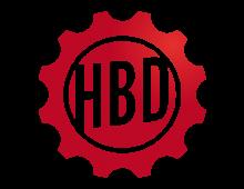 logo_hbd