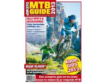 MTB2013_nl_thumb