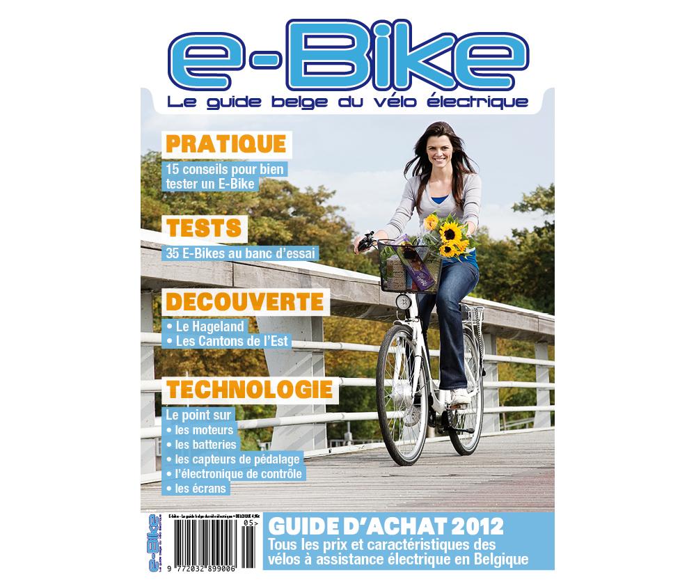 ebike_fr_2012
