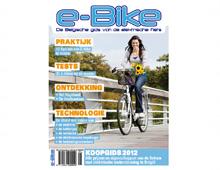 ebike_nl_2012_thumb