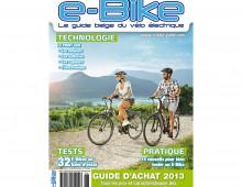 ebike_fr_2013
