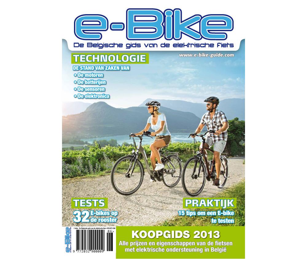 ebike_nl_2013