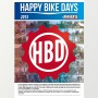 cover_hbd_fr