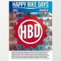 cover_hbd_nl