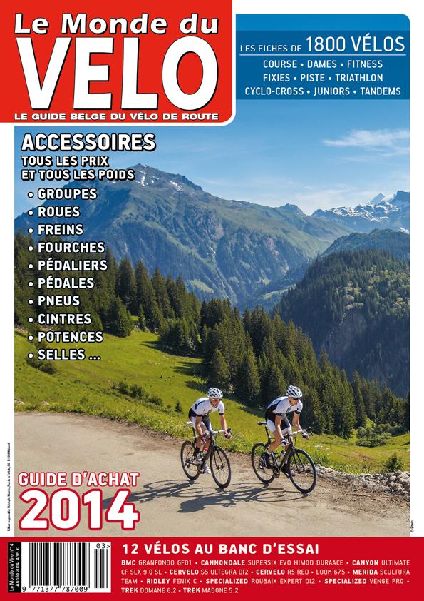 cover MDV2014_fr