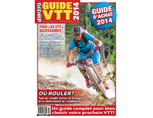 cover MTB2014_BEL FR_small