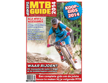 cover MTB2014_BEL NL_small