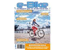 cover_ebike_nl_2014_220x170
