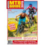 cover MTB2015_.indd