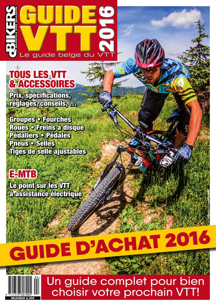 cover-MTB2016_fr_1000