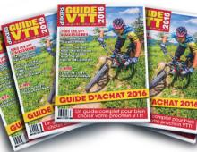 guide_vtt_2016_fr_2