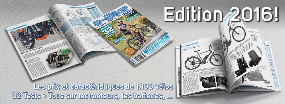 banner shop_1000x365__ebike_fr
