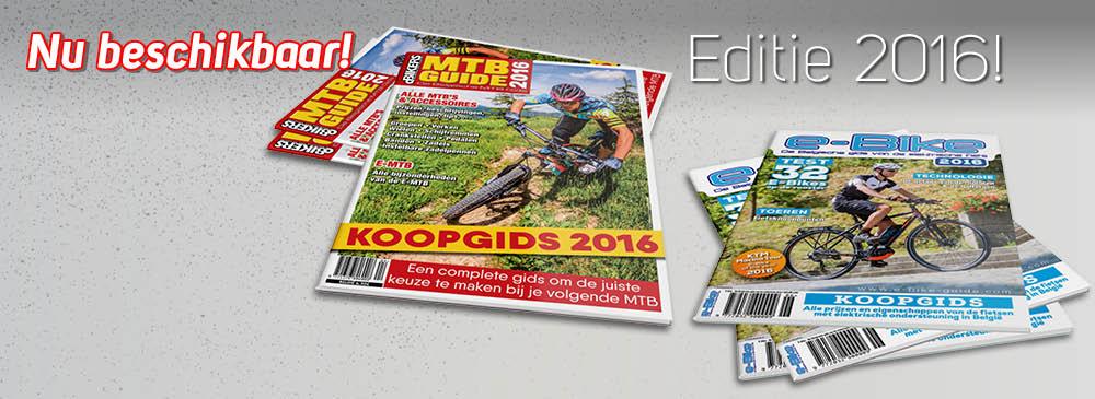 slideshow_ebike-2015-nl