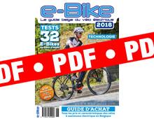 ebike2016_pdf_fr