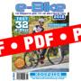 ebike2016_pdf_nl