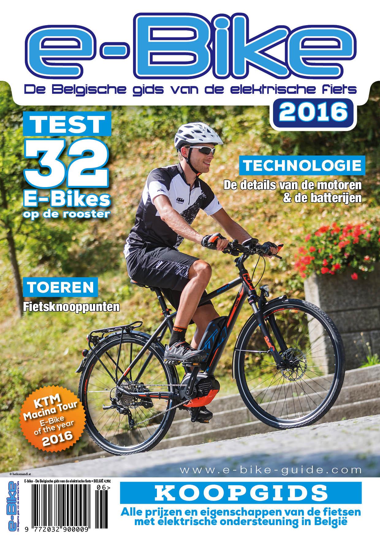 ebike_2016_nl