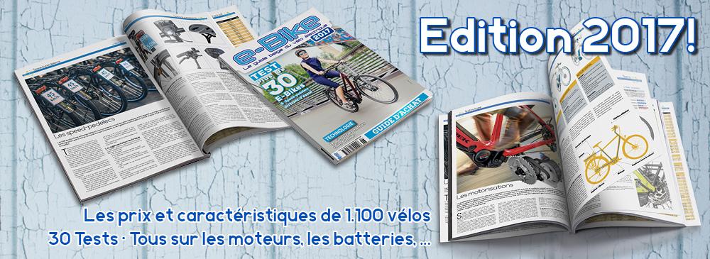 banner shop_1000x365_2017_ebike_fr