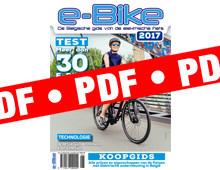ebike2017_pdf_nl