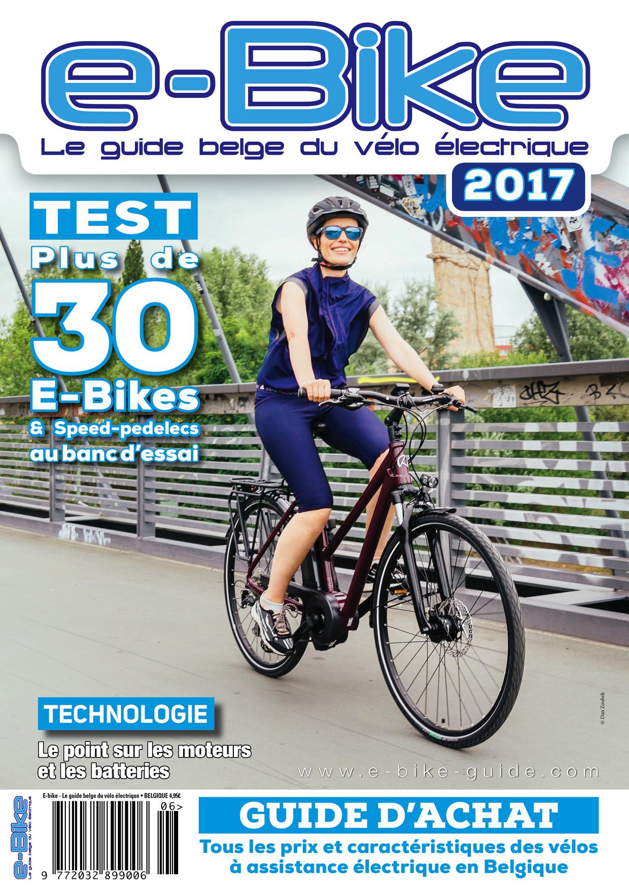 ebike_2017_bel fr