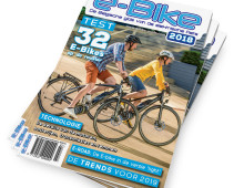 cover_ebike2018_nl_shop