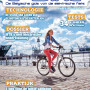 cover_ebike_nl_2014_v1