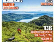 cover_222_bel fr